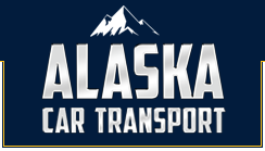 Alaska Car Transport