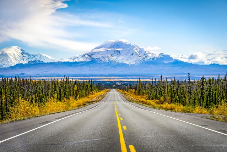 alaska-highway