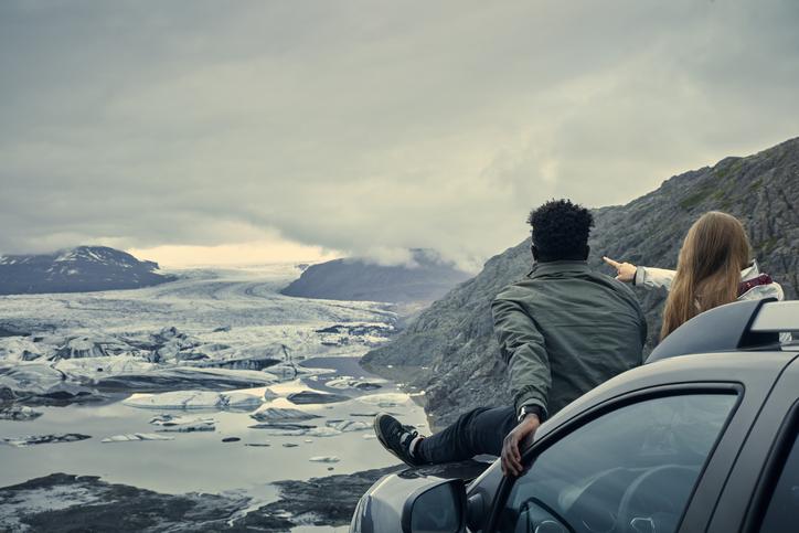self-driving-tour-in-alaska
