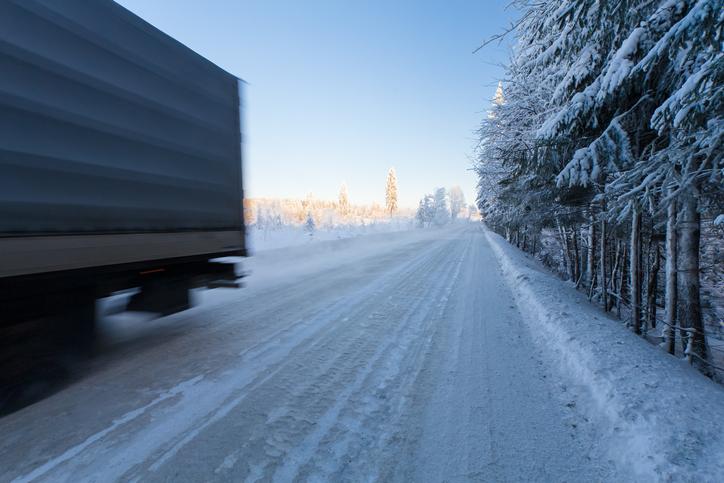 car-shipping-alaska