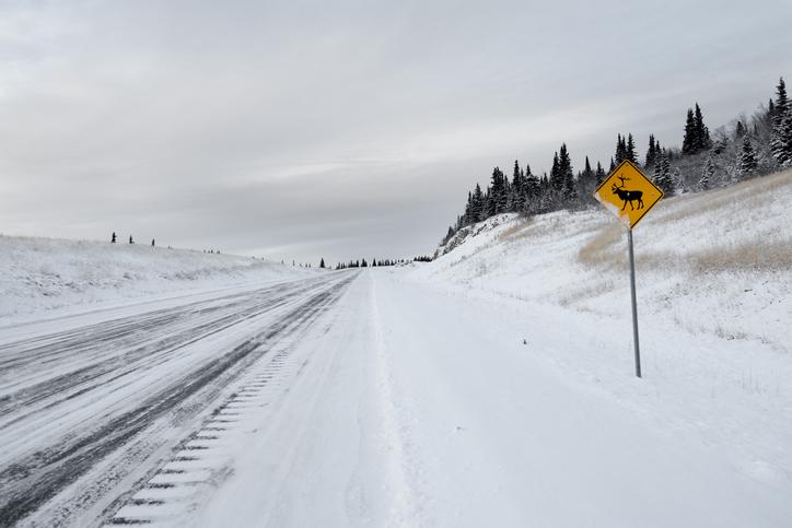 alaska-road-sign