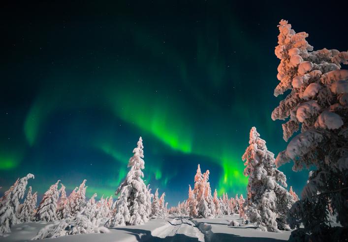 northern-lights-in-alaska