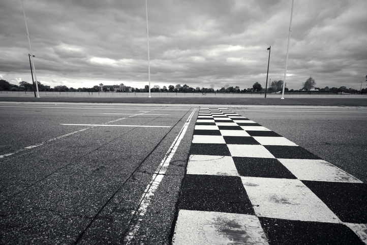 racing-in-alaska