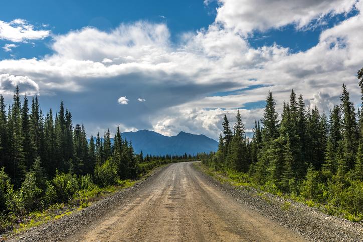 off-road-alaska