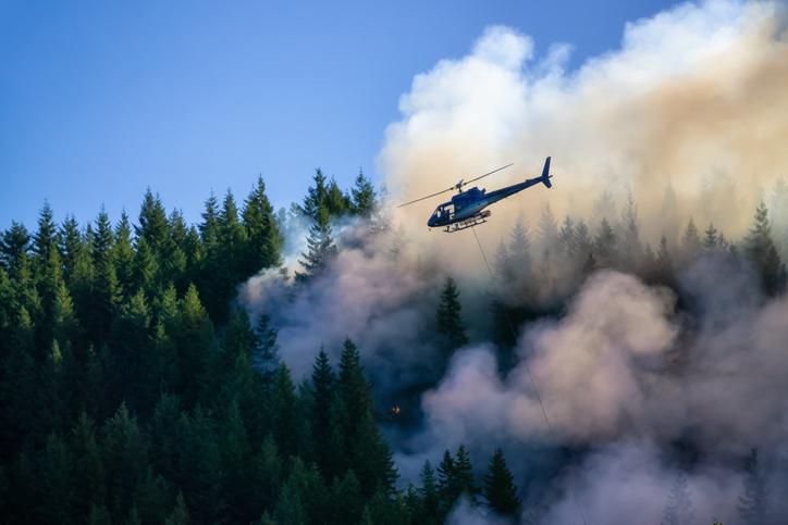 alaska-wildfire