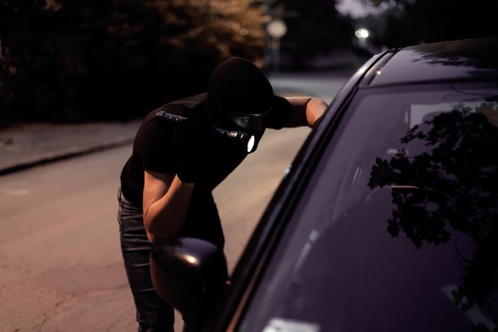 man-stealing-car-in-alaska