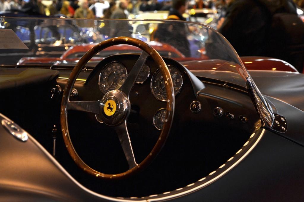car-auction-in-alaska