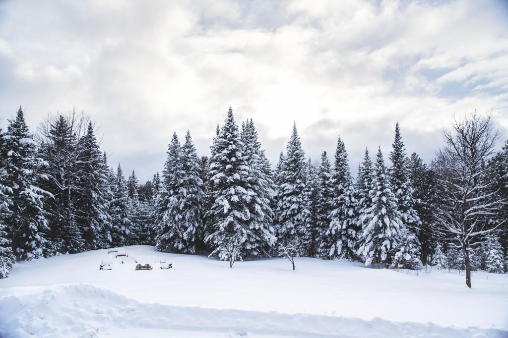 winter-weather-in-alaska