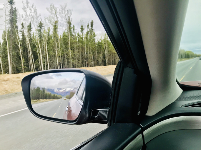 car-interior-alaska