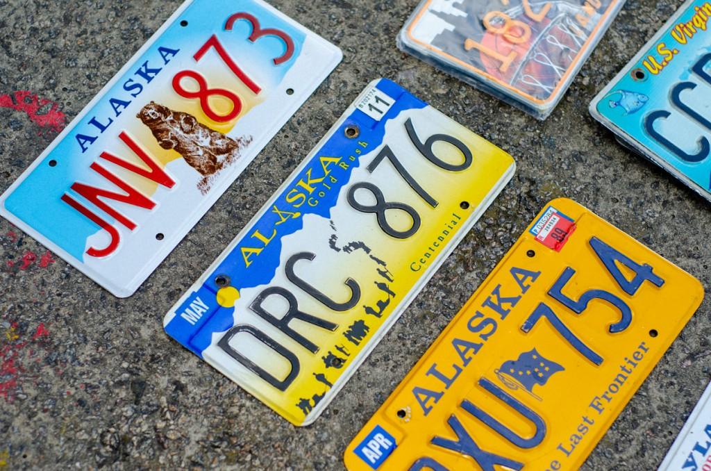 car-registration-in-alaska