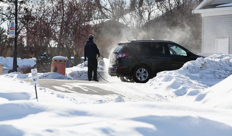 car-wash-in-alaska