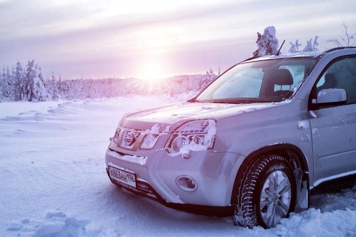 safe-driving-in-alaska
