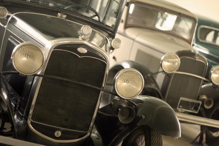 Fountainhead-Antique-Auto-Museum-in-Fairbanks-Alaska