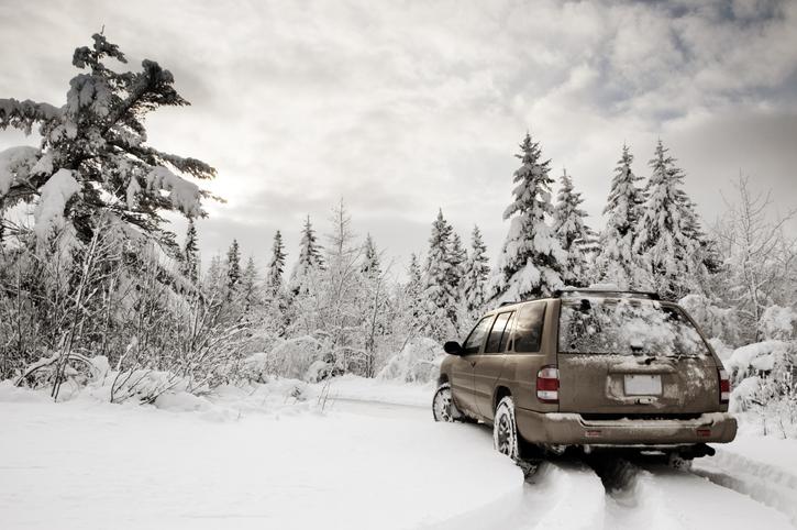 four-wheel-drive-alaska