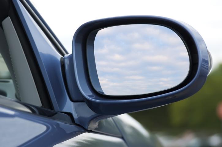 car-mirror-in-alaska