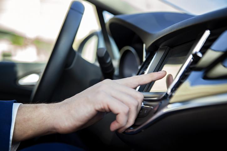 car-technology-in-alaska