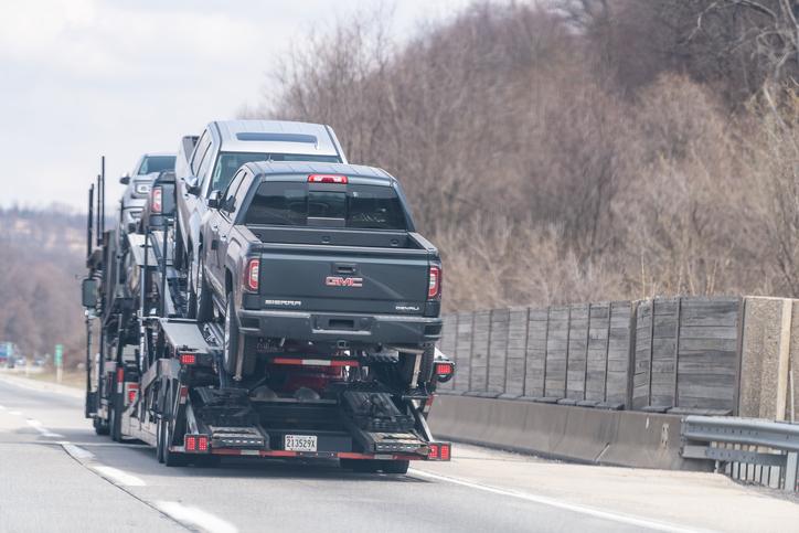 shipping-your-car-to-alaska