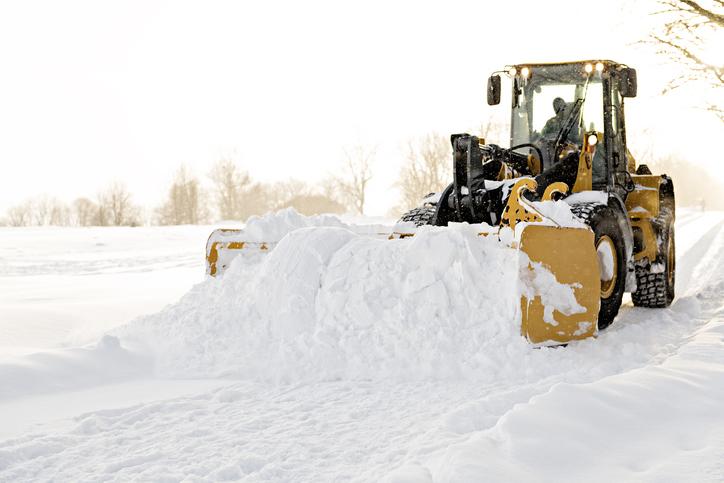 tractor-in-alaska