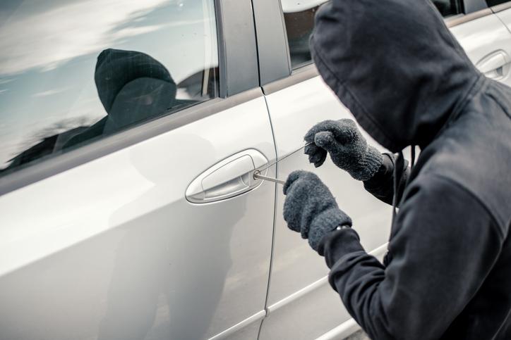 car-theft-in-alaska