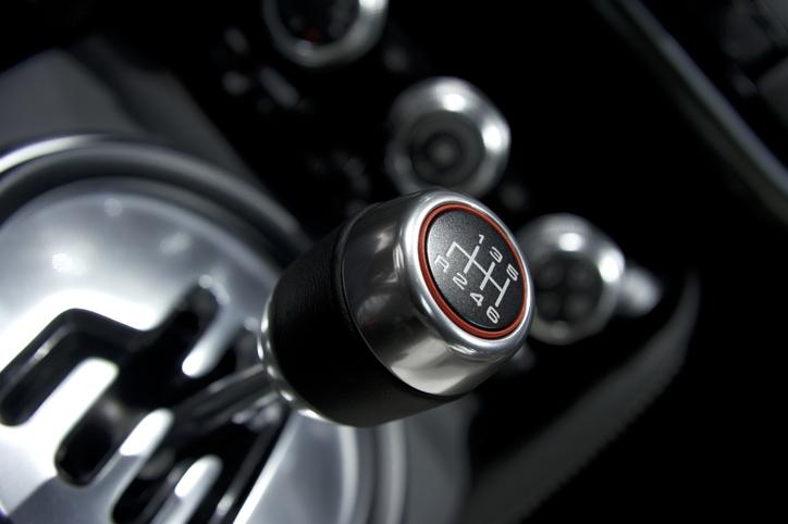 manual-transmission-alaska