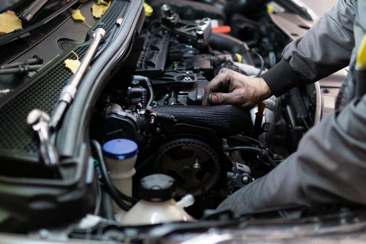 mobile-car-repair-in-alaska