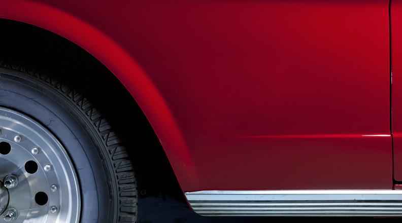 car-paint-alaska