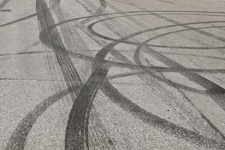 reckless-driving-in-alaska