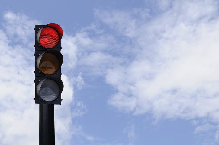 red-light-in-alaska