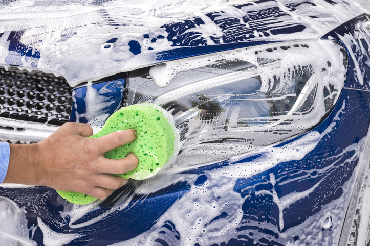 cleaning-your-car