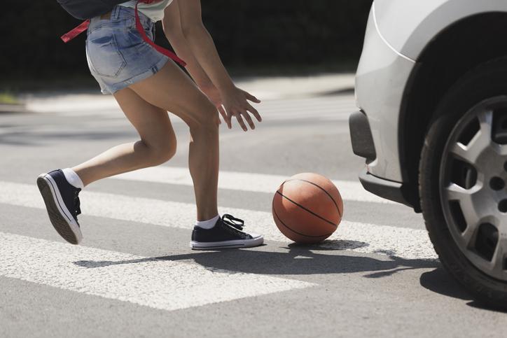 child-safety-alaska-car