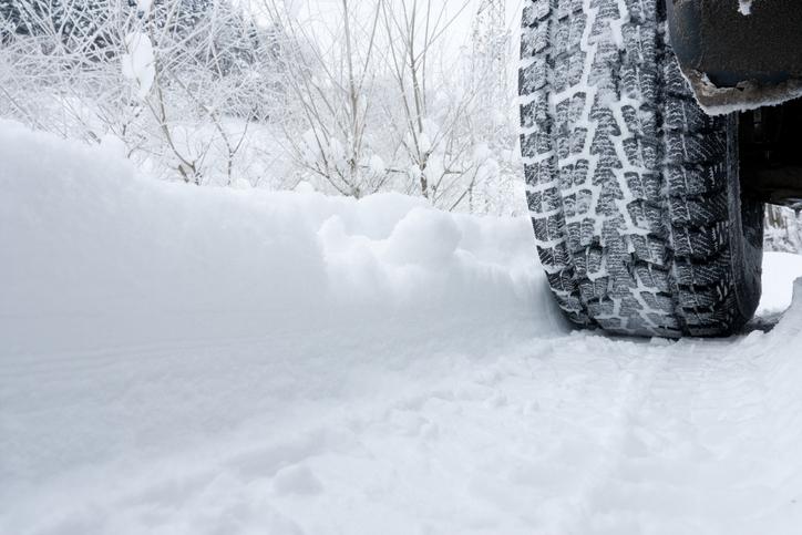 winterized-car-alaska