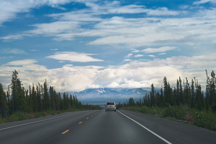 driver-with-permit-alaska