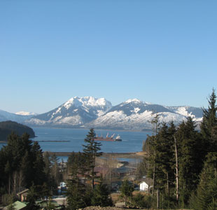Hoonah Car Shipping